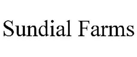 SUNDIAL FARMS