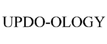 UPDO-OLOGY