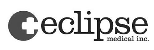 Résultats de recherche d'images pour «eclipse medical logo»