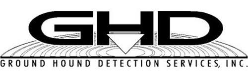 GHD GROUND HOUND DETECTION SERVICES, INC.