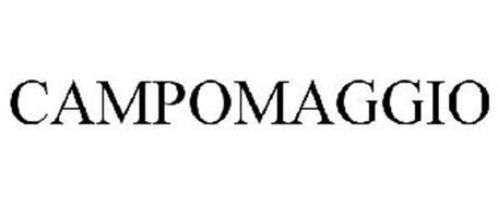 CAMPOMAGGIO