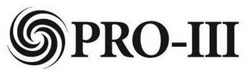 PRO-III