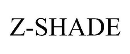 Z-SHADE