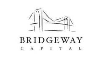 BRIDGEWAY CAPITAL