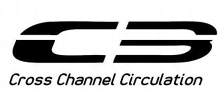 C3 CROSS CHANNEL CIRCULATION