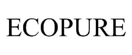 ECOPURE