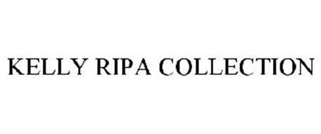 KELLY RIPA COLLECTION