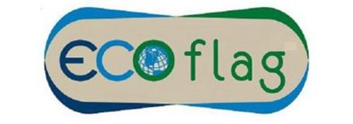 ECO-FLAG
