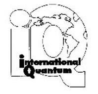 IQ INTERNATIONAL QUANTUM