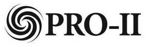 PRO-II