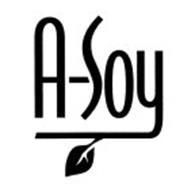 A-SOY