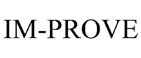 IM-PROVE