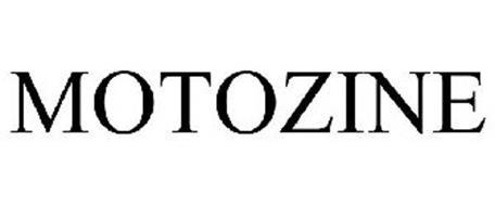 MOTOZINE