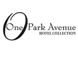 O ONE PARK AVENUE HOTEL COLLECTION