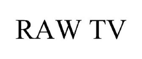 RAW TV