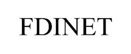 FDINET
