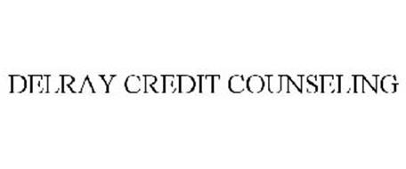 DELRAY CREDIT COUNSELING