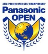 ASIA-PACIFIC OPEN GOLF CHAMPIONSHIP PANASONIC OPEN