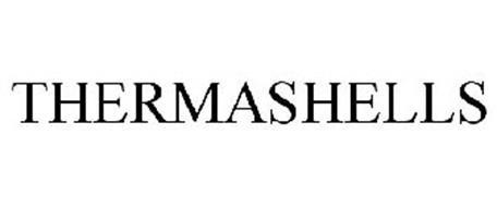 THERMASHELLS