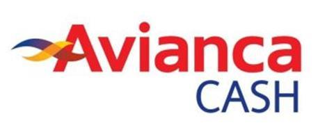 AVIANCA CASH