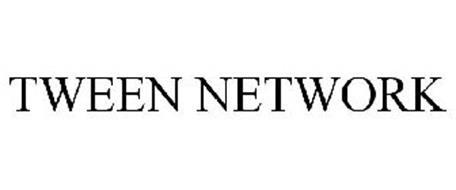 TWEEN NETWORK