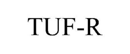 TUF-R