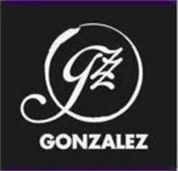 GZ GONZALEZ