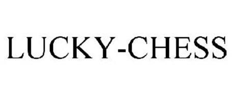 LUCKY-CHESS