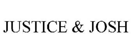 JUSTICE & JOSH