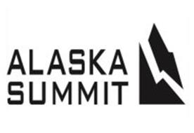ALASKA SUMMIT