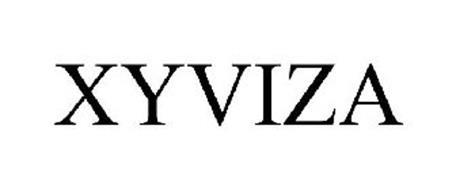 XYVIZA