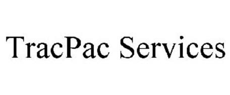 TRACPAC SERVICES