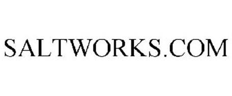 SALTWORKS.COM