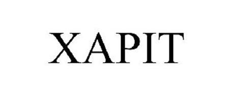 XAPIT