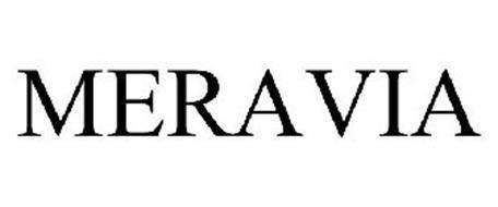 MERAVIA