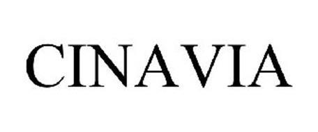 CINAVIA