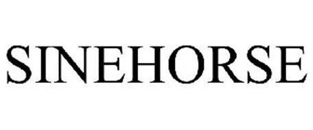 SINEHORSE