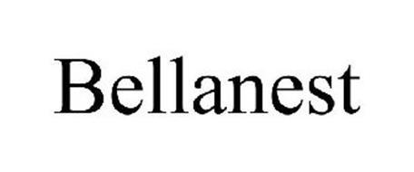 BELLANEST