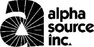 A ALPHA SOURCE INC.