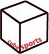 CUBE SPORTS