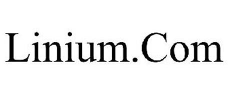 LINIUM.COM