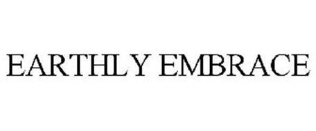 EARTHLY EMBRACE