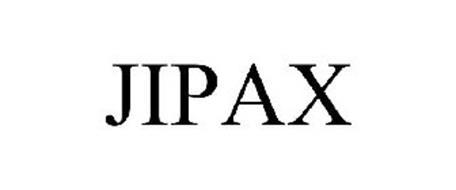 JIPAX