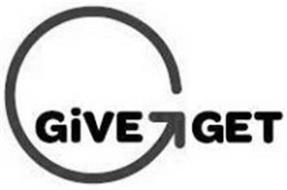 GIVE GET