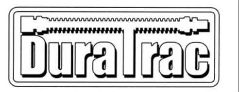 DURATRAC