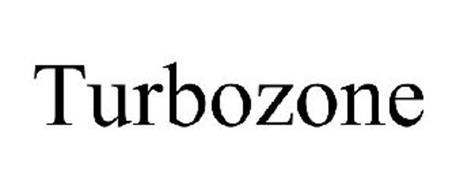 TURBOZONE