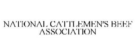 NATIONAL CATTLEMEN'S BEEF ASSOCIATION