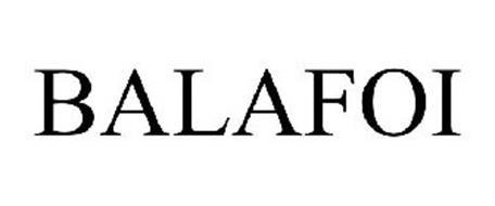 BALAFOI