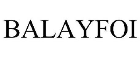 BALAYFOI
