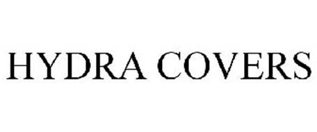 HYDRA COVERS